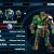 03_avengers_initiative_customization_ipad__screenshot1