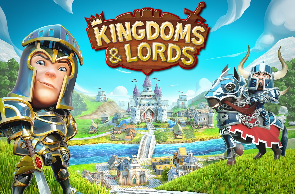 gameloft-Kingdoms-Lords-android-iphone