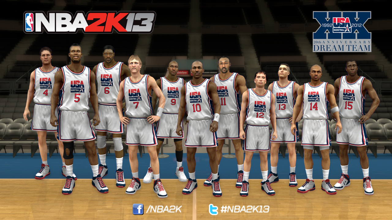 nba2k13_dreamteam_group_screenshot1