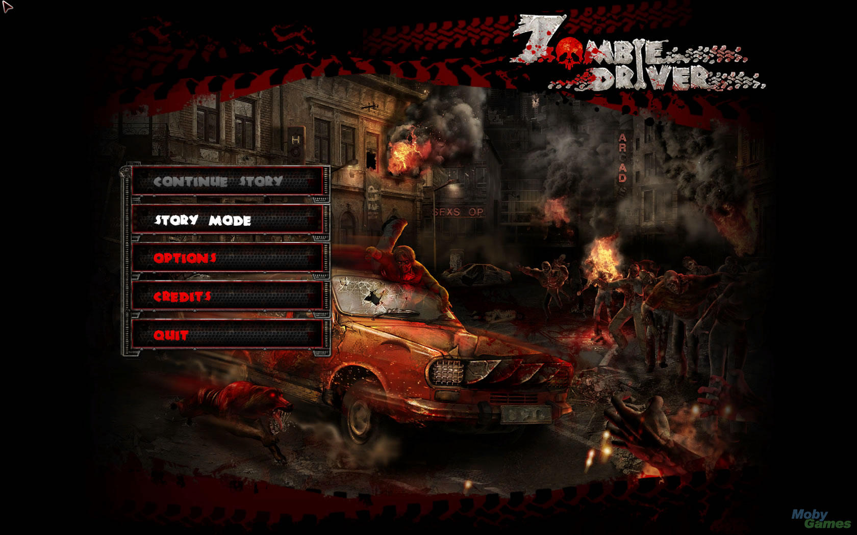 401059-zombie-driver-windows-screenshot-main-menus