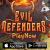 Evil Defenders APK 0