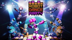 robot-dance-party-1