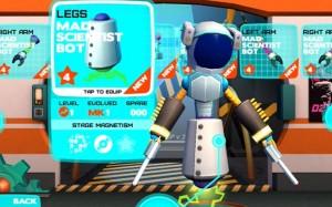 robot-dance-party_sc_5