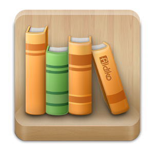 aldiko-book-reader-ung-dung-doc-ebook-hay-cho-android