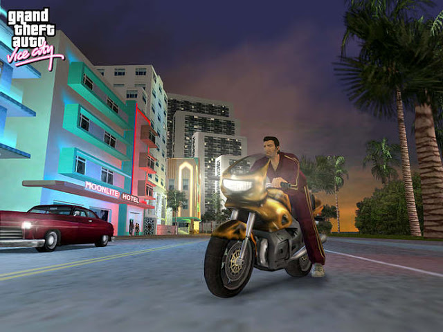 tong-hop-cac-lenh-hack-trong-game-gta-vice-city-1