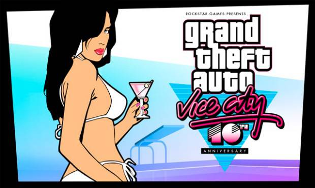 tong-hop-cac-lenh-hack-trong-game-gta-vice-city
