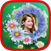 flower-photo-frame-ung-dung-chinh-sua-hinh-anh-cho-android