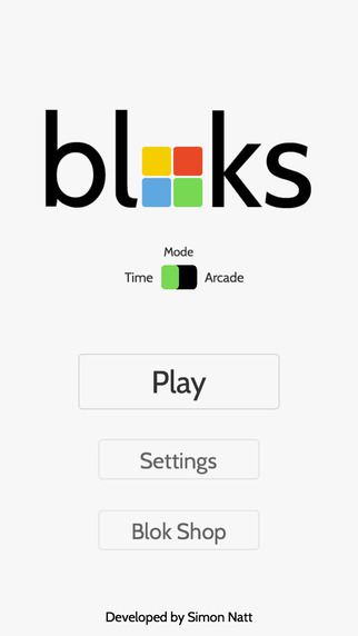 hack-bonus-trong-bloks-game-tren-iphone-chua-jailbreak