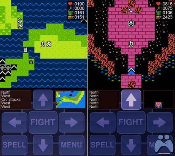 top-game-mobile-hay-mien-phi-tuan-3-thang-1-2