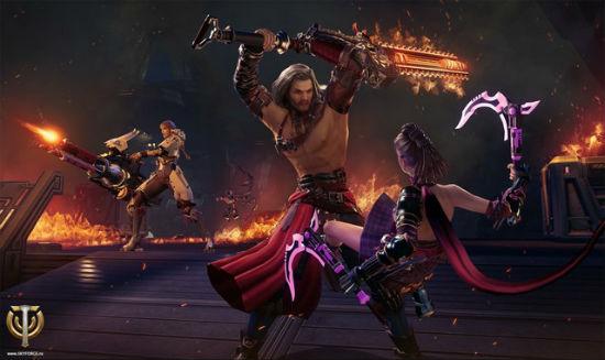 top-game-online-moi-so-huu-do-hoa-cuc-dinh-2