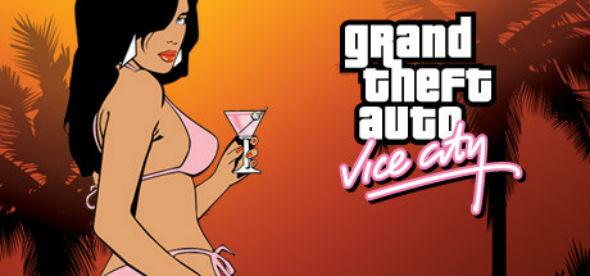 Lệnh bất tử trong Vice City ảnh 1