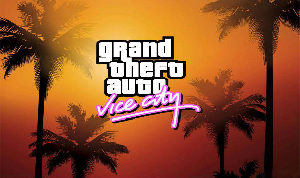 Lệnh bất tử trong Vice City