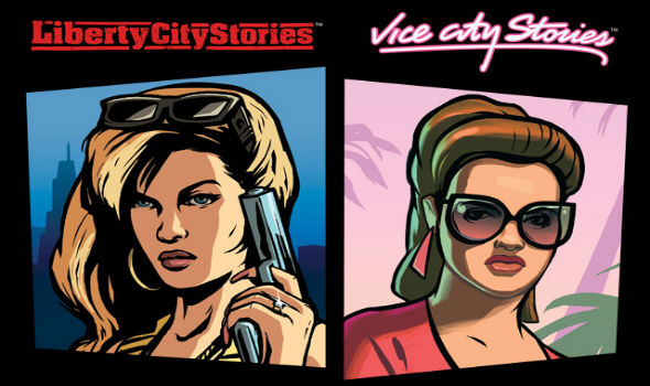 Lệnh Hack - Mã cheat Trong GTA Vice City