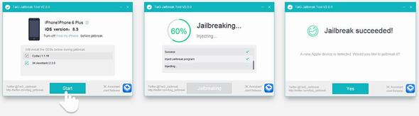 jailbreak-ios-8-1-3-8-2-8-3-va-fix-loi-20-error-1101-4