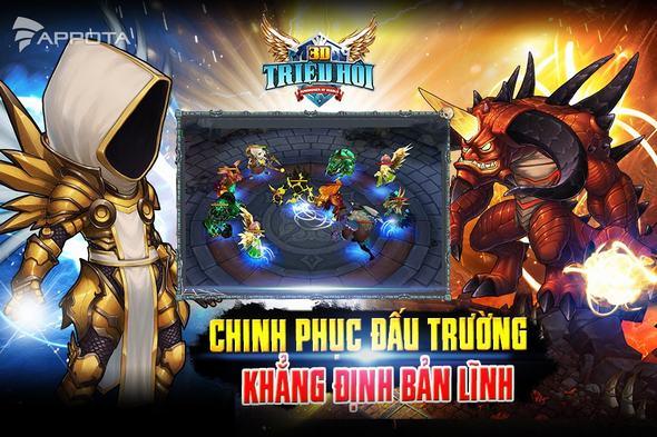 giftcode-trieu-hoi-3d-giftcode-may-chu-diablo-2