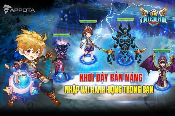 giftcode-trieu-hoi-3d-giftcode-may-chu-diablo-3