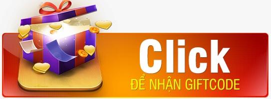 giftcode-do-sat-mobile-giftcode-tan-thu-3