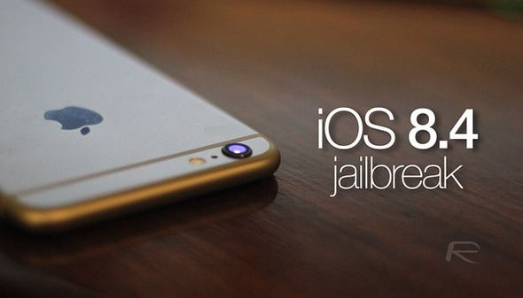 list-tweaks-tuong-thich-voi-ios-8-4-jailbreak-1