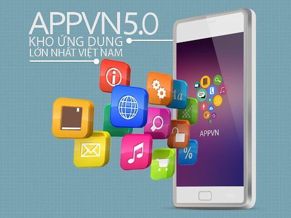 nhanh-tay-tai-app-nhan-qua-voi-appvn-phien-ban-5-0-1