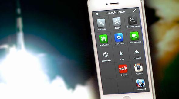 thoai-mai-sap-xep-thay-doi-vi-tri-icon-tren-iphone-1