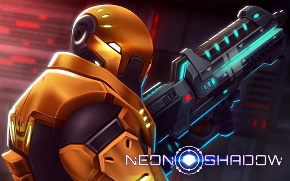 top-5-game-android-moi-tuan-3-thang-7-dang-choi-5