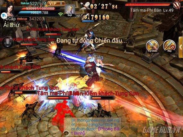 chinh-thuc-tieu-ngao-giang-ho-mobile-ra-mat-vao-22-08-4