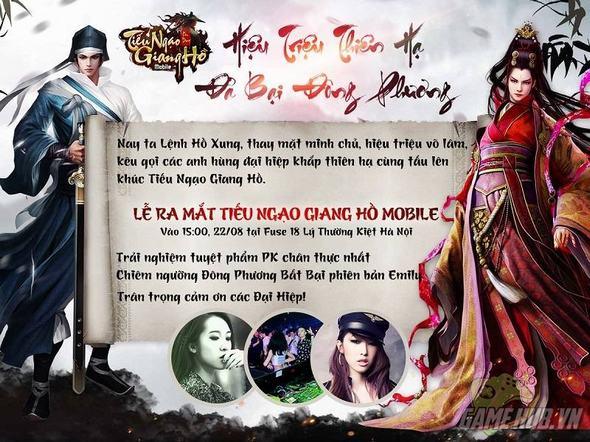 chinh-thuc-tieu-ngao-giang-ho-mobile-ra-mat-vao-22-08-6