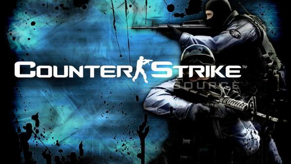 he-thong-phim-tat-trong-counter-strike-1