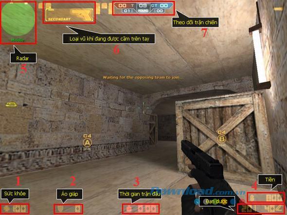 he-thong-phim-tat-trong-counter-strike-2