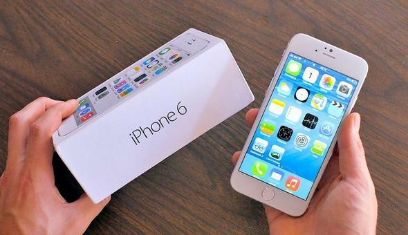 huong-dan-fix-loi-iphone-6-lock-khong-can-jailbreak-1