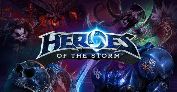 meo-choi-nam-ro-ban-do-trong-heroes-of-the-storm-1