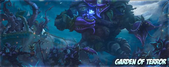 meo-choi-nam-ro-ban-do-trong-heroes-of-the-storm-3