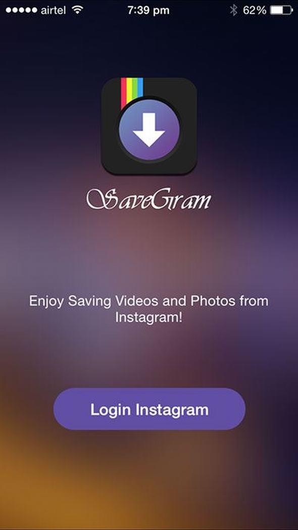 meo-tai-anh-tren-instagram-ve-dien-thoai-iphone-2