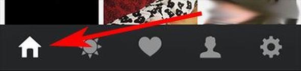 meo-tai-anh-tren-instagram-ve-dien-thoai-iphone-3