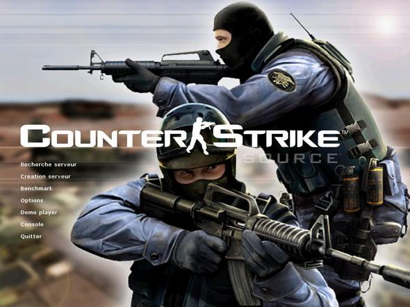 mot-sô-meo-choi-counter-strike-co-ban-1