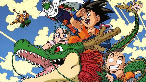 top-manga-noi-tieng-duoc-chuyen-the-thanh-game-mobile-1