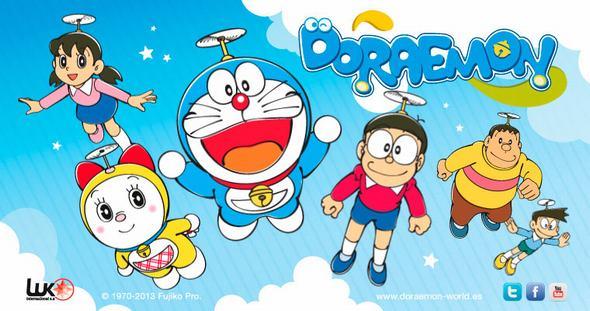 top-manga-noi-tieng-duoc-chuyen-the-thanh-game-mobile-2