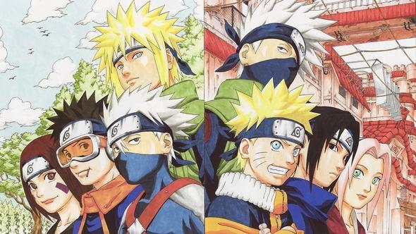 top-manga-noi-tieng-duoc-chuyen-the-thanh-game-mobile-4