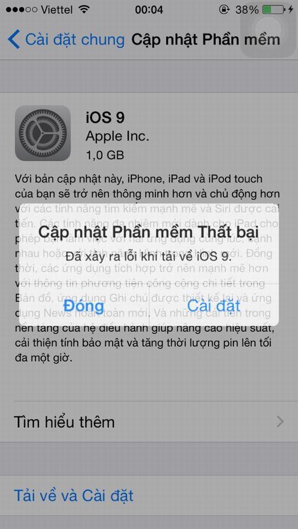 huong-dan-khac-phuc-loi-khong-cap-nhat-duoc-ios-9-2