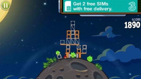 top-5-game-android-nen-choi-trong-nhung-ngay-mua-gio-4