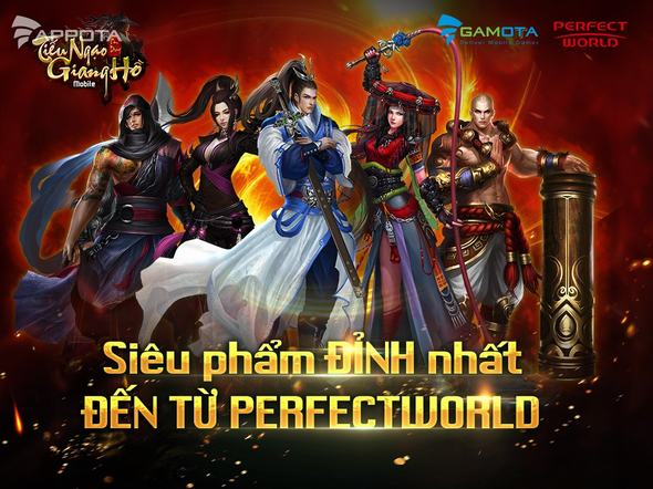 top-5-game-mobile-dau-bang-xep-hang-ios-android-1