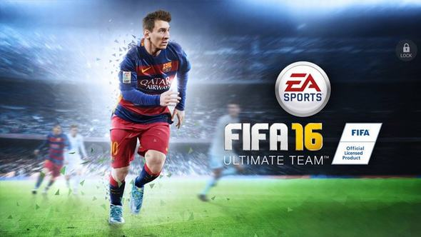 danh-gia-fifa-16-phien-ban-ios-android-1