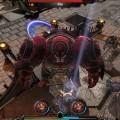 heroes-genesis-gmo-tien-phong-su-dung-unreal-engine-4-1