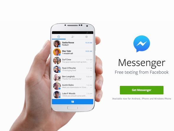 huong-dan-dang-xuat-facebook-messenger-tren-smartphone-android-1