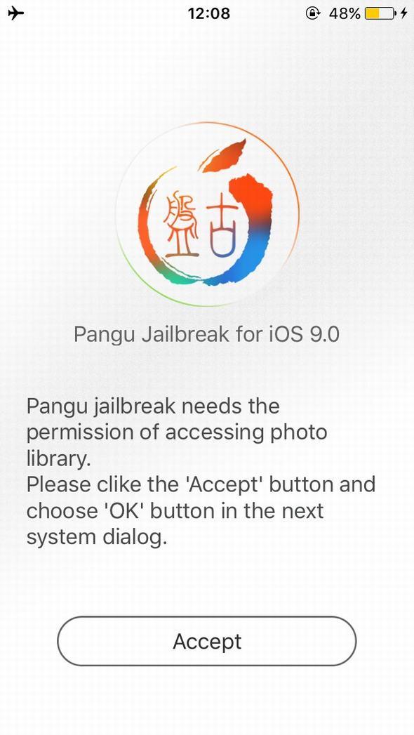 huong-dan-jailbreak-ios-9-0-tren-windows-bang-hinh-anh-8