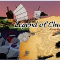 legend-of-chu-game-lich-su-viet-nam-hay-tren-android-1