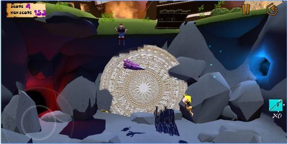 legend-of-chu-game-lich-su-viet-nam-hay-tren-android-2
