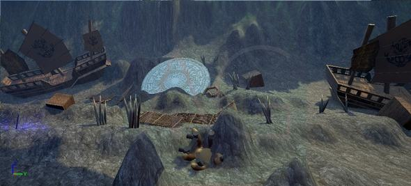 legend-of-chu-game-lich-su-viet-nam-hay-tren-android-3