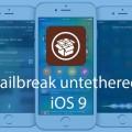 chinh-thuc-jailbreak-thanh-cong-ios-9-19-2-beta-2