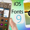 tong-hop-tweaks-tuong-thich-cho-iphone-ios-9-1